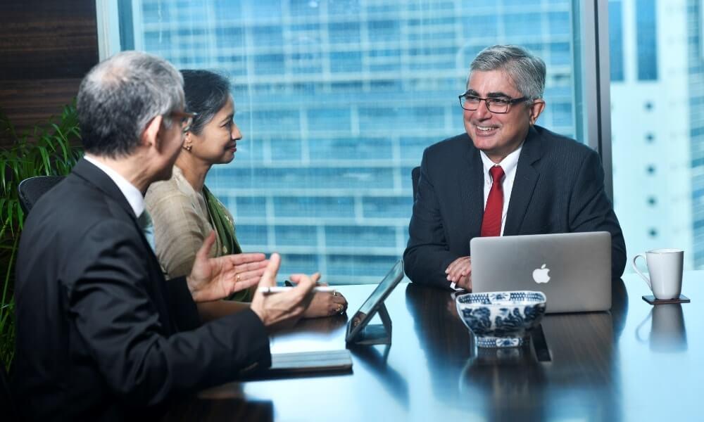 Expert-coaches-customized-mentorship