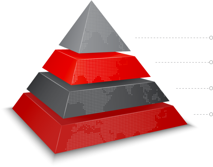 pyramid_for_web